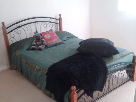 $200, Flatshare, 4 bathrooms, Warne Terrace, Kings Beach QLD 4551