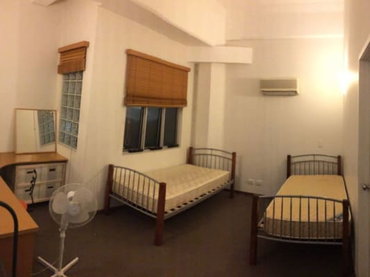$160, Flatshare, 2 bathrooms, Warner Street, Fortitude Valley QLD 4006
