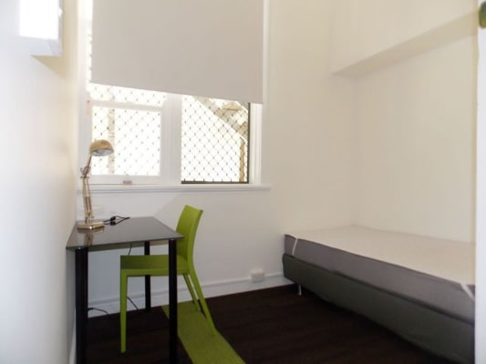 $175-200, Share-house, 8 rooms, Warren Street, Fortitude Valley QLD 4006, Warren Street, Fortitude Valley QLD 4006