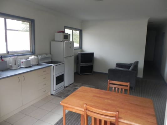 $235, Share-house, 5 bathrooms, Warren Street, Saint Lucia QLD 4067