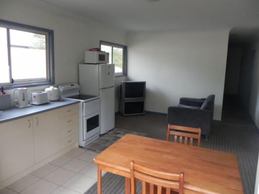 $235, Share-house, 5 bathrooms, Warren Street, Saint Lucia QLD 4067