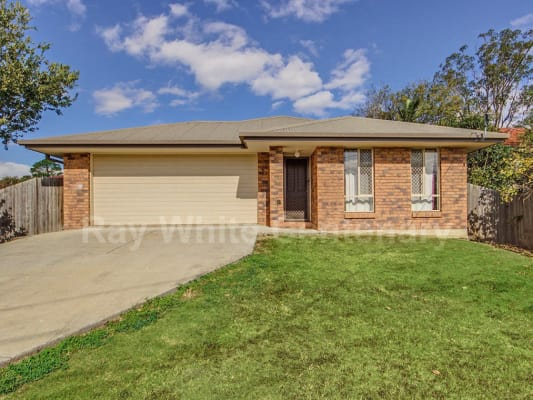 $130, Share-house, 4 bathrooms, Warrender, Darra QLD 4076