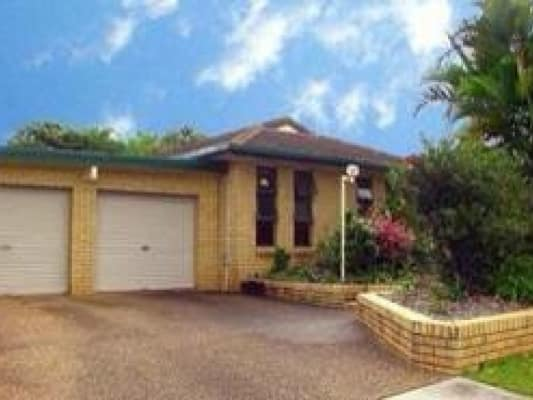 $150, Share-house, 5 bathrooms, Warrigal Rd, Eight Mile Plains QLD 4113