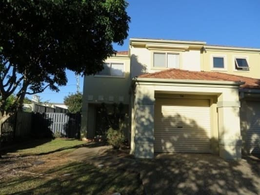 $250, Share-house, 3 bathrooms, Warrigal Rd, Eight Mile Plains QLD 4113