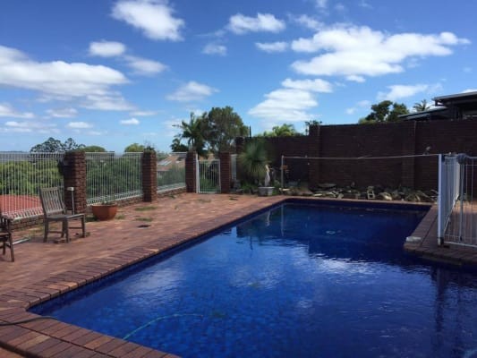 $200, Share-house, 4 bathrooms, Warringa Drive , Bilambil Heights NSW 2486