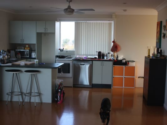 $250, Share-house, 2 bathrooms, Warringah Rd, Narraweena NSW 2099