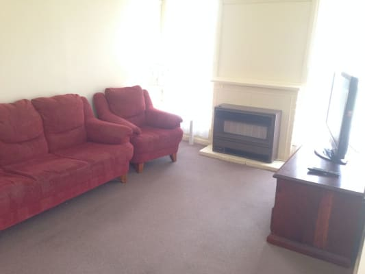 $130, Share-house, 3 bathrooms, Waterdale Rd, Heidelberg West VIC 3081