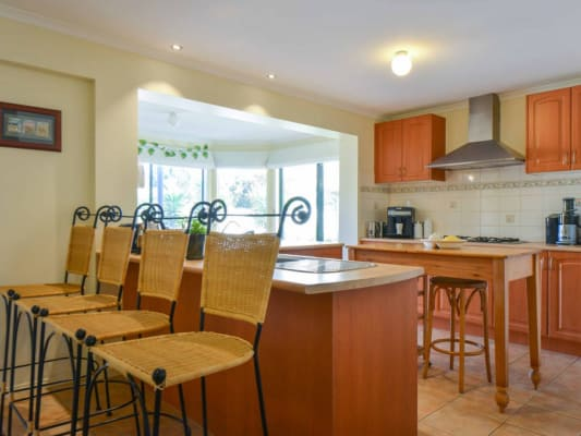 $200, Share-house, 3 bathrooms, Waterfront Boulevard, Werribee VIC 3030
