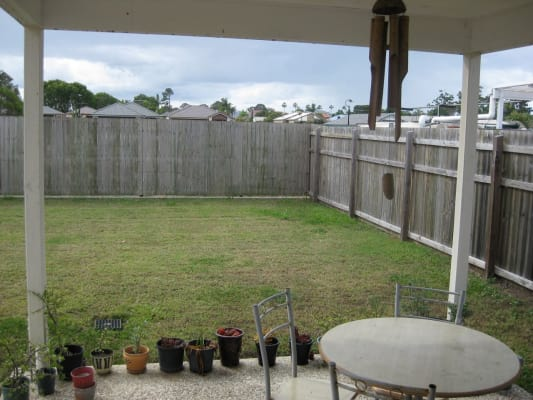 $185, Share-house, 4 bathrooms, Waterlily Court, Rothwell QLD 4022