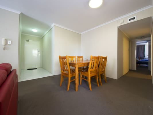 $215, Flatshare, 4 bathrooms, Wattle Crescent, Pyrmont NSW 2009