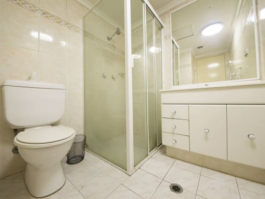 $260, Flatshare, 2 bathrooms, Wattle Crescent, Pyrmont NSW 2009