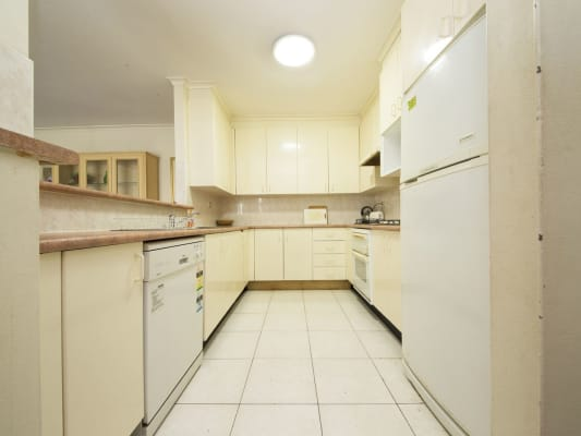 $245, Flatshare, 2 bathrooms, Wattle Crescent, Pyrmont NSW 2009