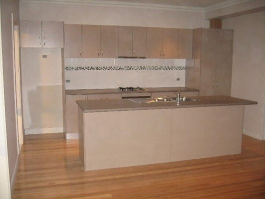 $744, Share-house, 3 bathrooms, Waverley Road , Chadstone VIC 3148