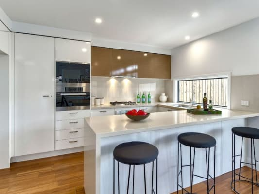 $245, Share-house, 3 bathrooms, Waverley Street, Annerley QLD 4103