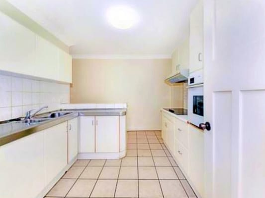 $280, Share-house, 4 bathrooms, Way St, Tempe NSW 2044
