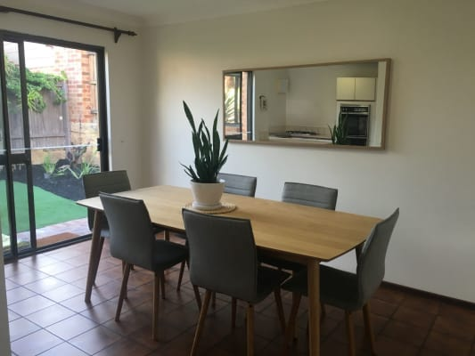 $230, Share-house, 3 bathrooms, Cobb, Scarborough WA 6019