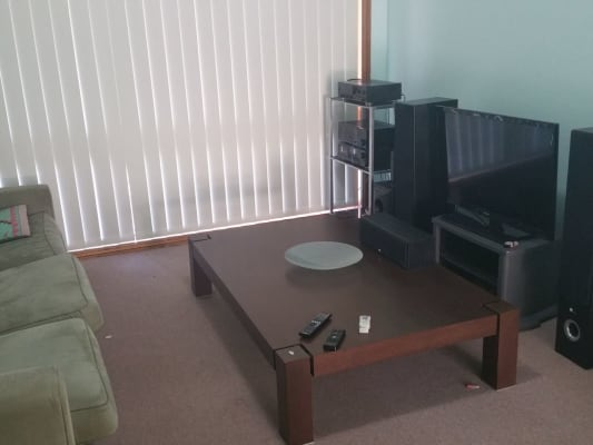 $170, Share-house, 3 bathrooms, Webber Place, Prairiewood NSW 2176