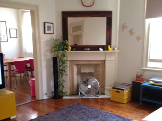 $340, Share-house, 2 bathrooms, Wellesley Street, Summer Hill NSW 2130