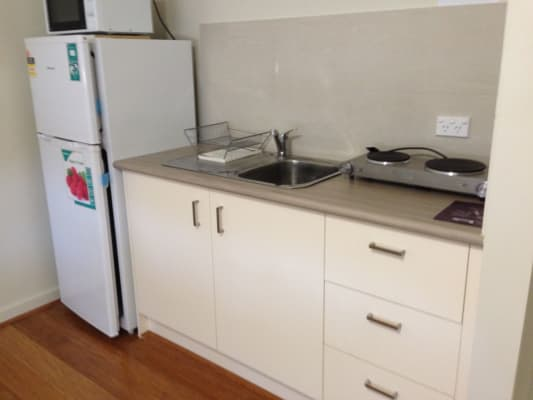 $240, Share-house, 5 bathrooms, Wellington Rd, Clayton VIC 3168