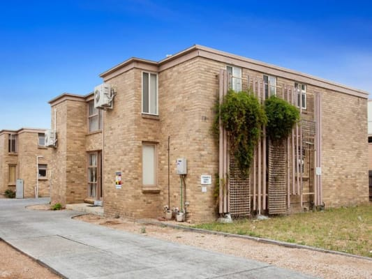 $195, Share-house, 2 bathrooms, Wellington Road, Clayton VIC 3168