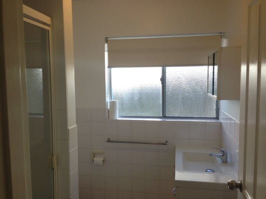 $150, Flatshare, 2 bathrooms, Welsby Street, New Farm QLD 4005