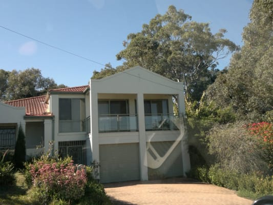 $185, Share-house, 4 bathrooms, Wentworth Rd, Eastwood NSW 2122