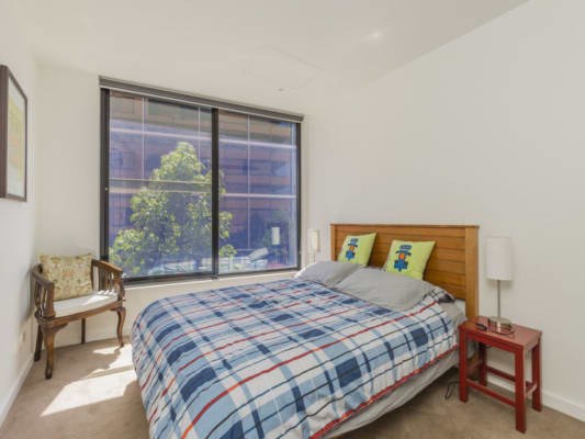 $295, Flatshare, 3 bathrooms, Western Beach Road, Geelong VIC 3220