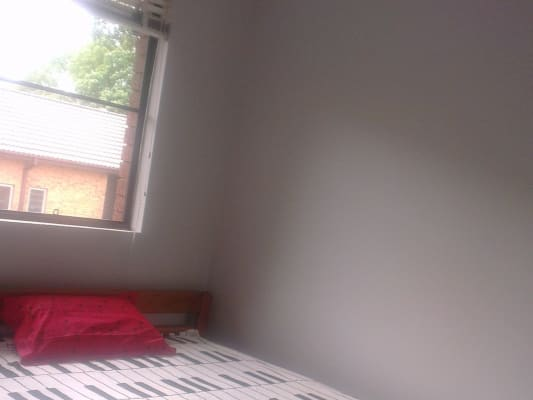 $220, Flatshare, 2 bathrooms, Westmead, Westmead NSW 2145