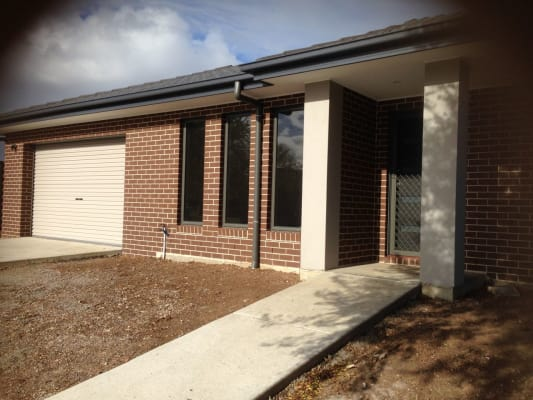 $155, Share-house, 3 bathrooms, Westmill Drive, Hoppers Crossing VIC 3029