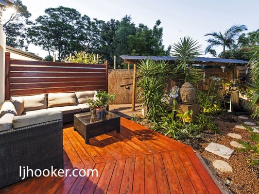 $250, Share-house, 5 bathrooms, Westminster , East Victoria Park WA 6101