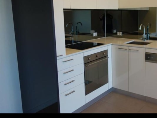 $300, Flatshare, 2 bathrooms, Weston Street, Brunswick East VIC 3057