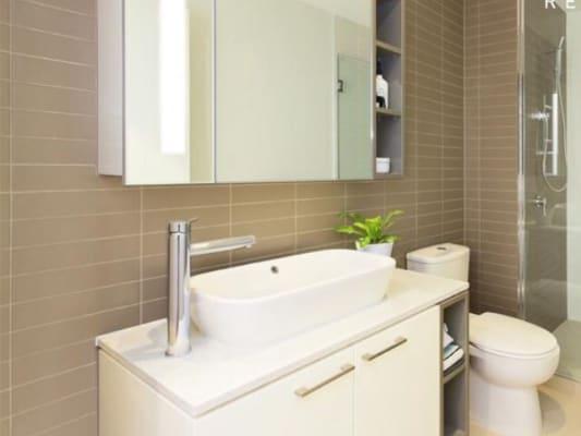 $350, Flatshare, 2 bathrooms, Weston Street, Brunswick East VIC 3057