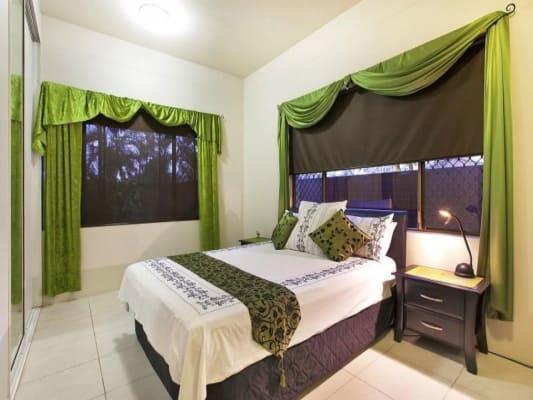 $200, Flatshare, 3 bathrooms, Westralia Street, Stuart Park NT 0820