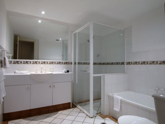 $155, Flatshare, 3 bathrooms, Wharf St, Kangaroo Point QLD 4169