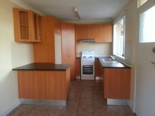 $150, Share-house, 4 bathrooms, White Parade, Saint Marys NSW 2760