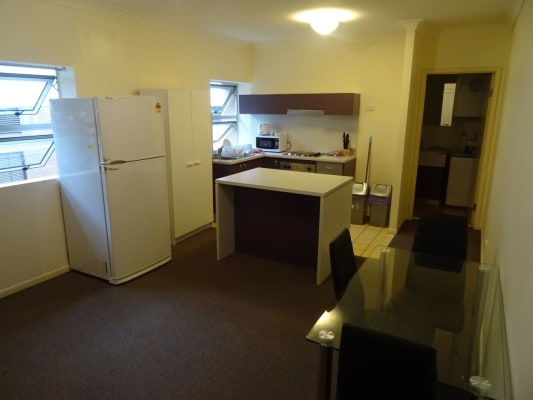 $150, Flatshare, 2 bathrooms, Wickham Street, Fortitude Valley QLD 4006