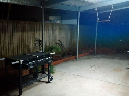 $200, Share-house, 4 bathrooms, Willard Road, Capalaba QLD 4157
