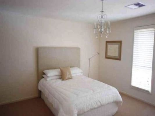 $160-190, Share-house, 2 rooms, William Langman Circuit, Ridleyton SA 5008, William Langman Circuit, Ridleyton SA 5008