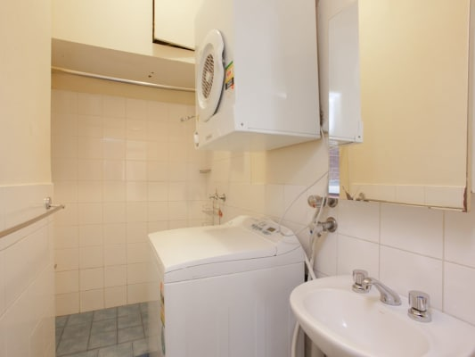 $900, Flatshare, 2 bathrooms, William Street , Darlinghurst NSW 2010