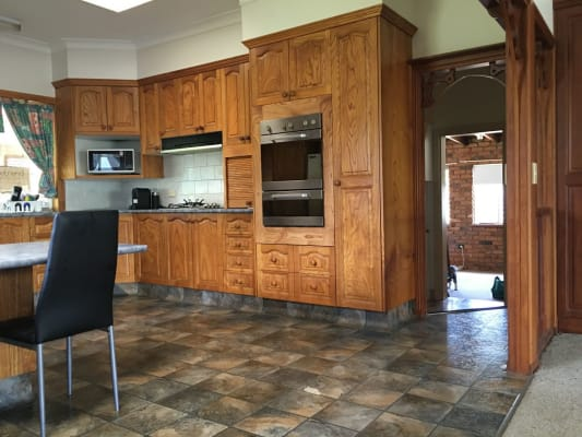 $150, Share-house, 4 bathrooms, William Street, Murwillumbah NSW 2484