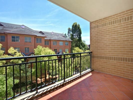 $250, Flatshare, 0 bathrooms, Williams Parade, Dulwich Hill NSW 2203