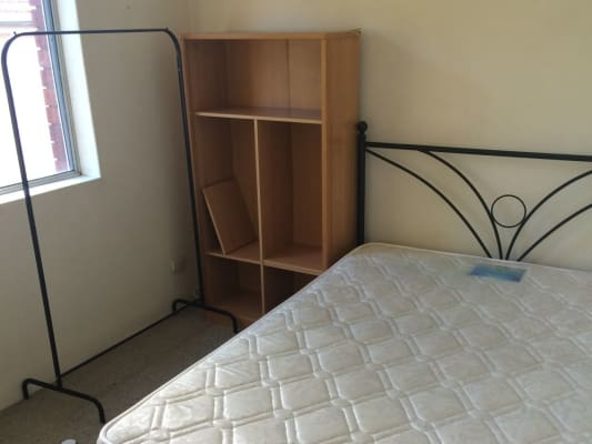 $260, Flatshare, 3 bathrooms, Willis Street, Kingsford NSW 2032