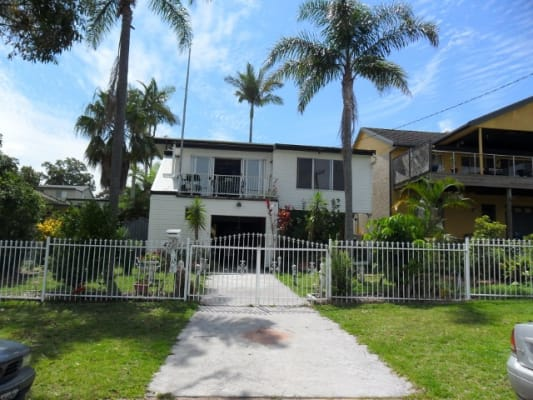 $230, Share-house, 3 bathrooms, Winbin Crescent, Gwandalan NSW 2259