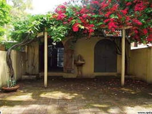 $380, Share-house, 4 bathrooms, Windsor Street , Paddington NSW 2021