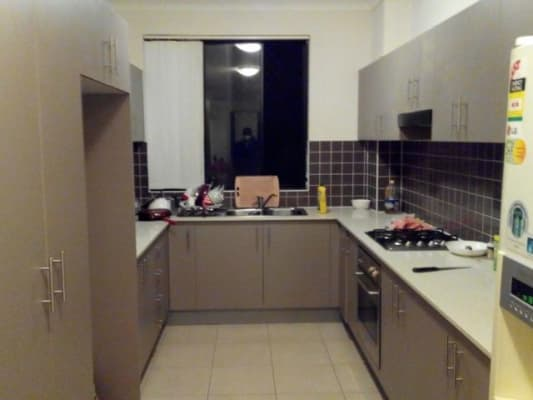 $250, Flatshare, 3 bathrooms, Wingello, Guildford NSW 2161