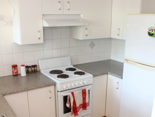 $360, Share-house, 3 bathrooms, Winnie Street, Cremorne NSW 2090