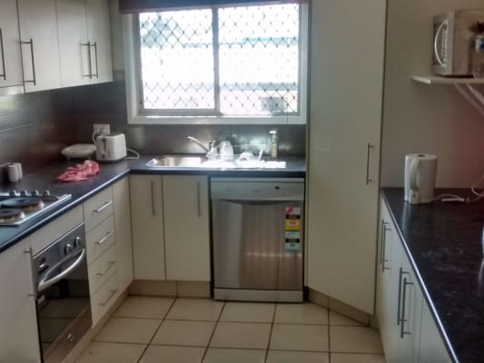 $150, Share-house, 3 bathrooms, Wirraway Street, Strathpine QLD 4500