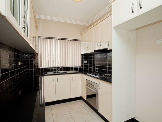 $265, Share-house, 4 bathrooms, Withers Street, Arncliffe NSW 2205