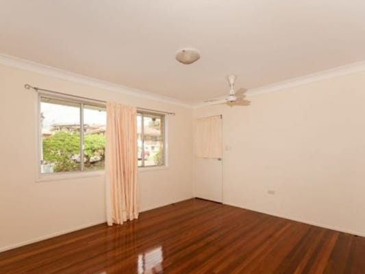 $185, Share-house, 4 bathrooms, Withers Street, Everton Park QLD 4053