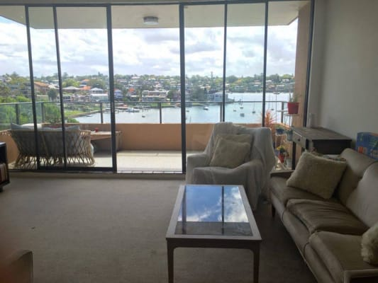 $205, Flatshare, 3 bathrooms, Wolseley Street, Drummoyne NSW 2047